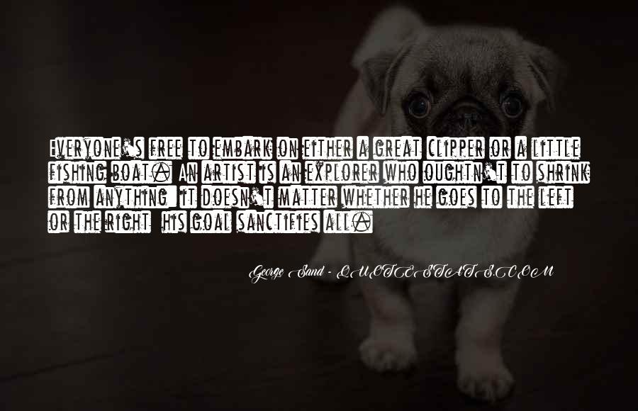 Clipper Quotes #1815309