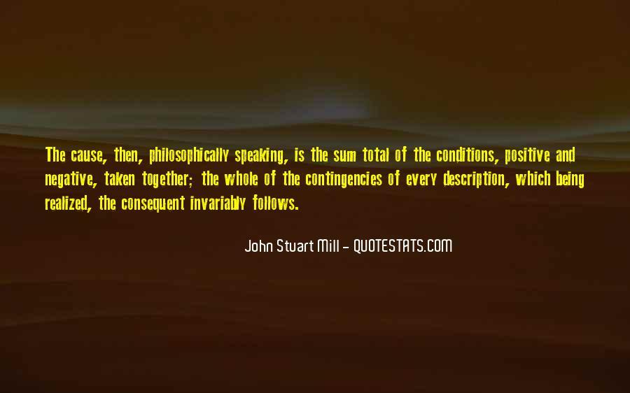 Clipper Quotes #1875064