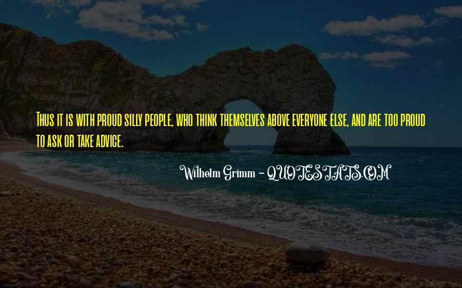 Cliquot Quotes #1190512