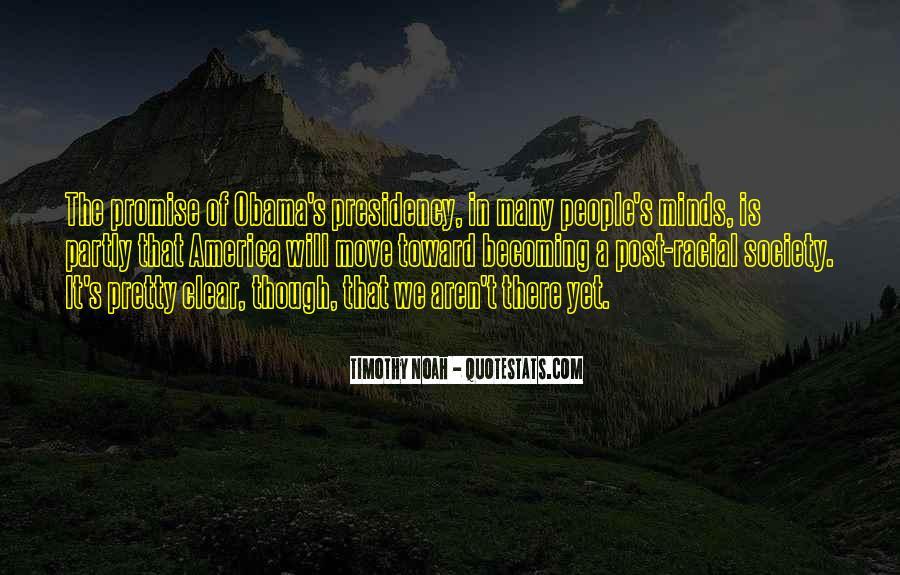 Cliquot Quotes #1206678