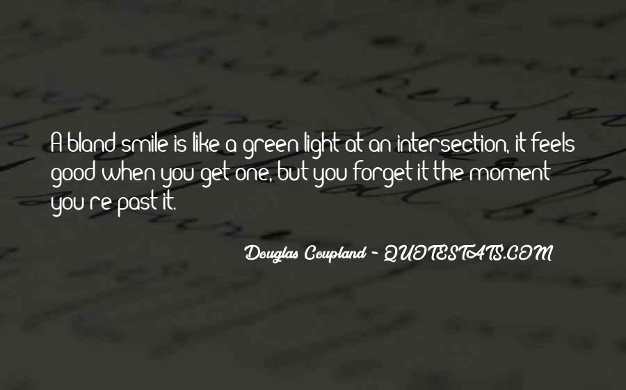 Quotes About When You Smile #338685