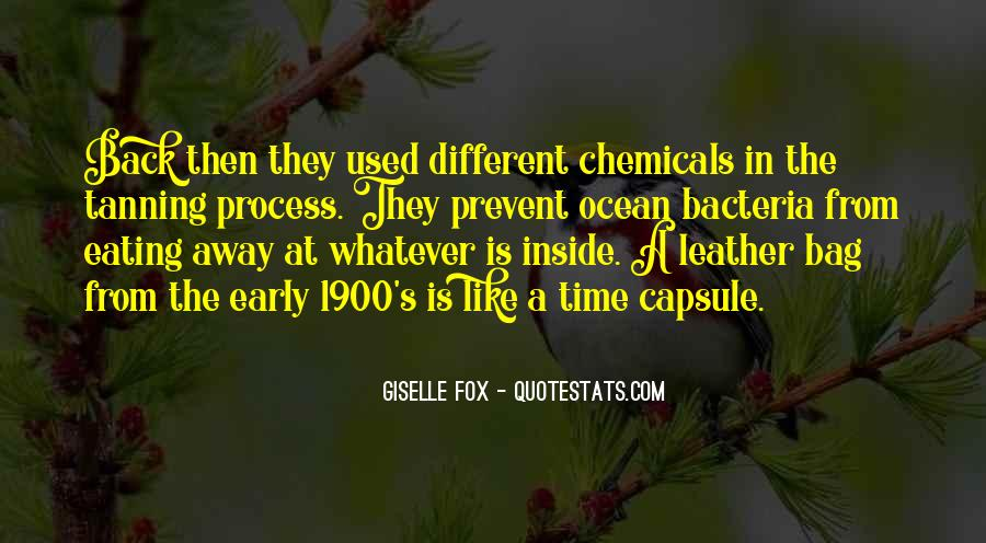 Quotes About Not Tanning #1281176