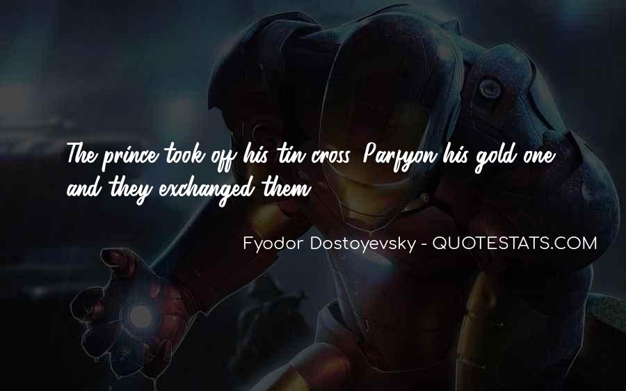 Clockworkorange88 Quotes #1614459