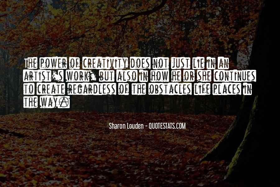 Clonk Quotes #1046586