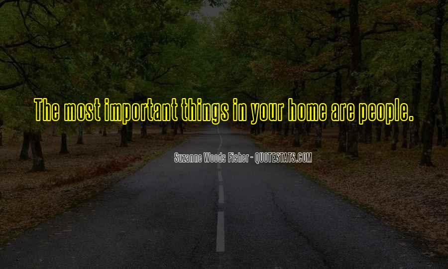 Clonk Quotes #421579
