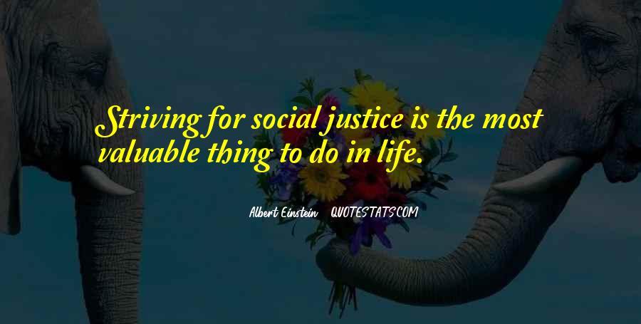 Cloric Quotes #1395361