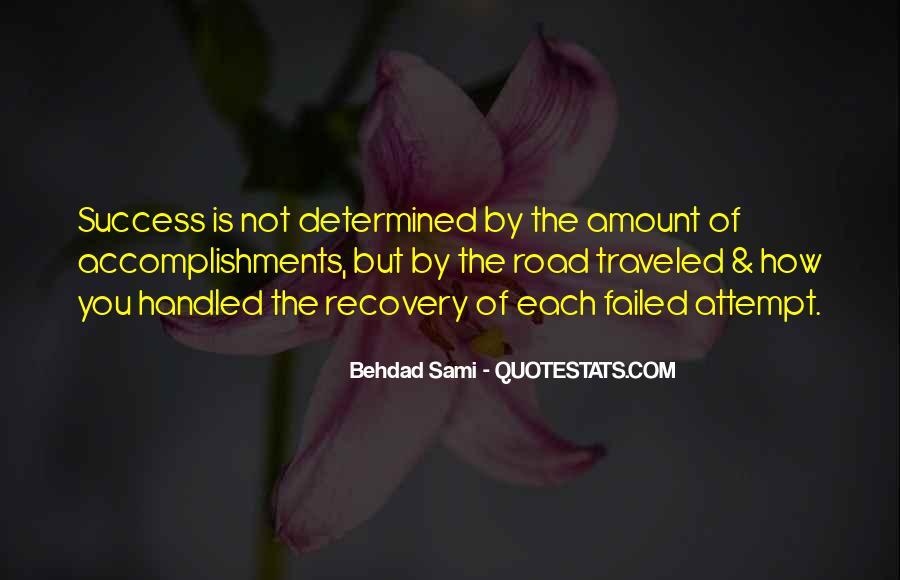 Cloric Quotes #1567647