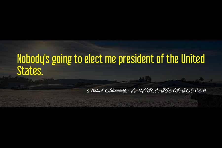 Cloric Quotes #420713