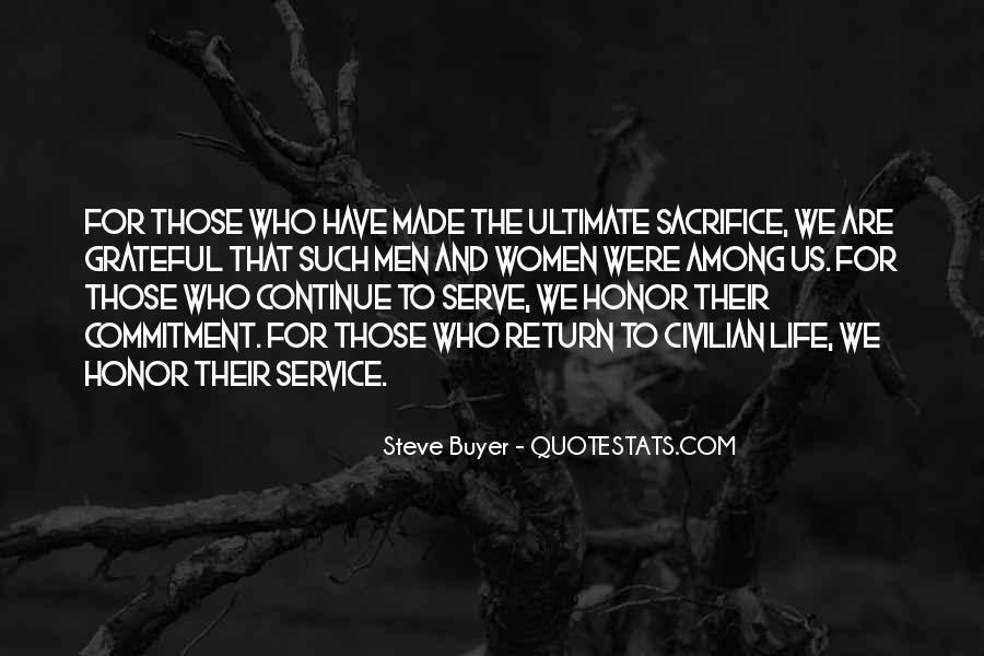 Cloric Quotes #805564