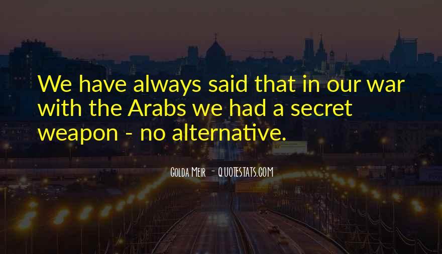 Cloric Quotes #915393