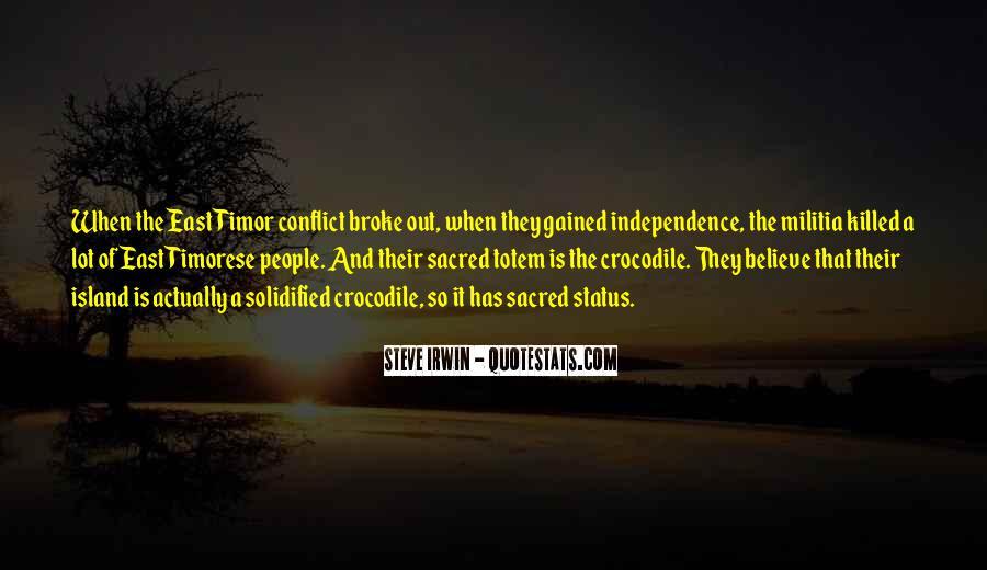 Closa Quotes #1420829