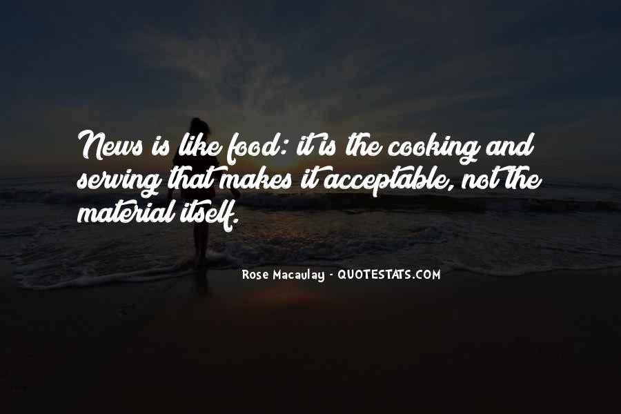 Closa Quotes #307898