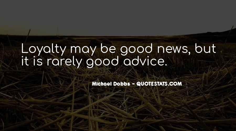 Closa Quotes #477710
