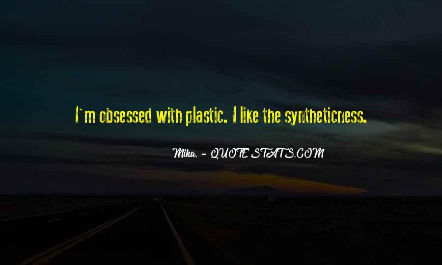 Clothbound Quotes #1131154