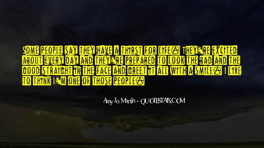 Clothbound Quotes #1225248