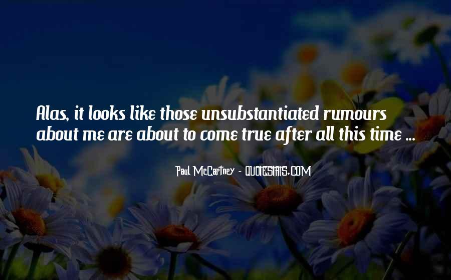 Clubing Quotes #65125