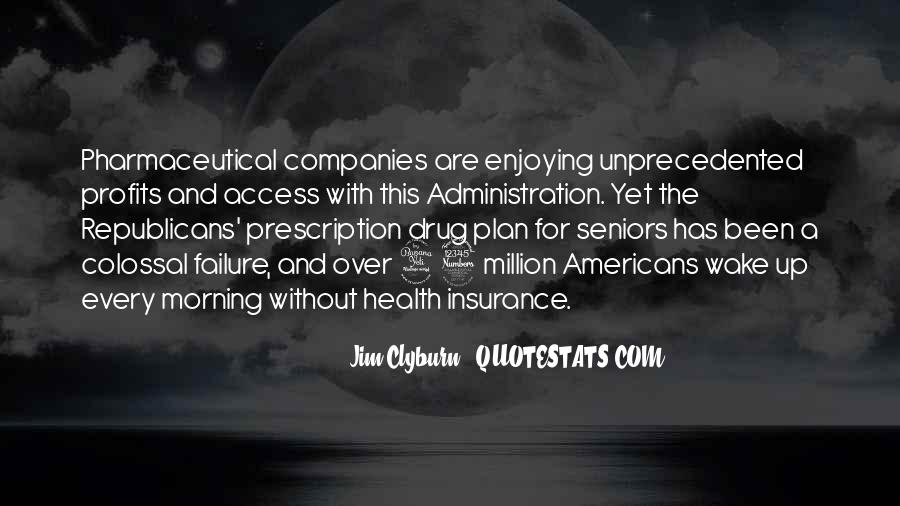 Clyburn Quotes #1130353