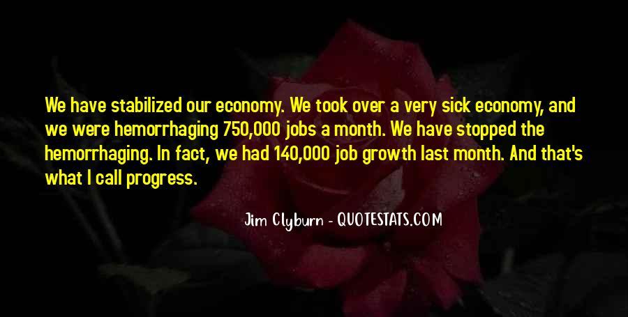 Clyburn Quotes #330112