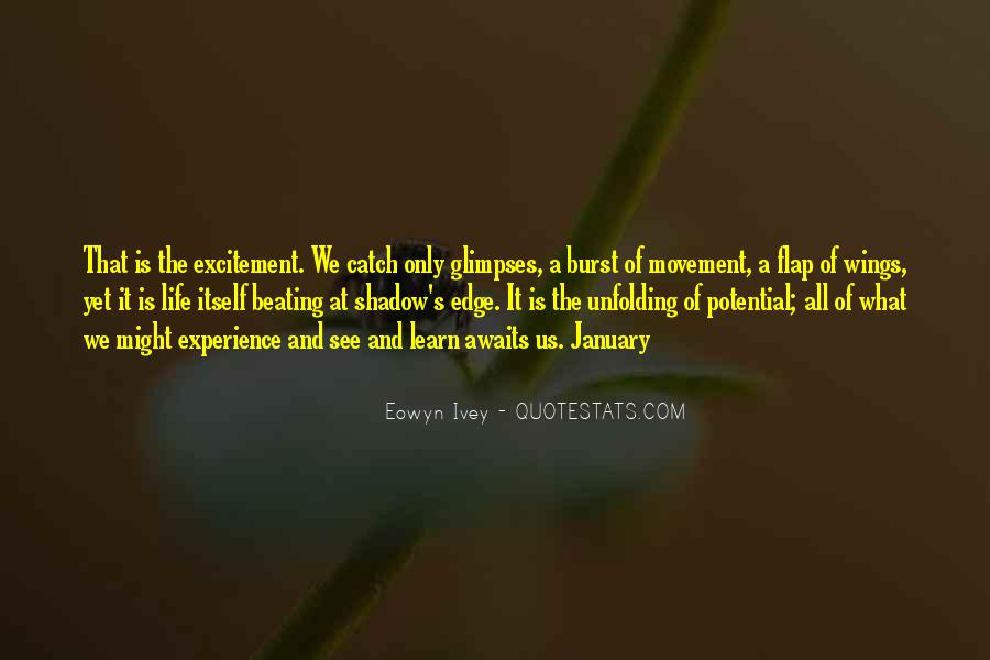 Coachload Quotes #1563701