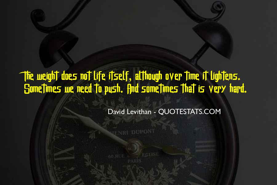 Coachload Quotes #566747