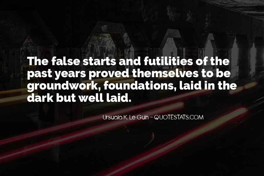 Quotes About Scientific Research #1124504