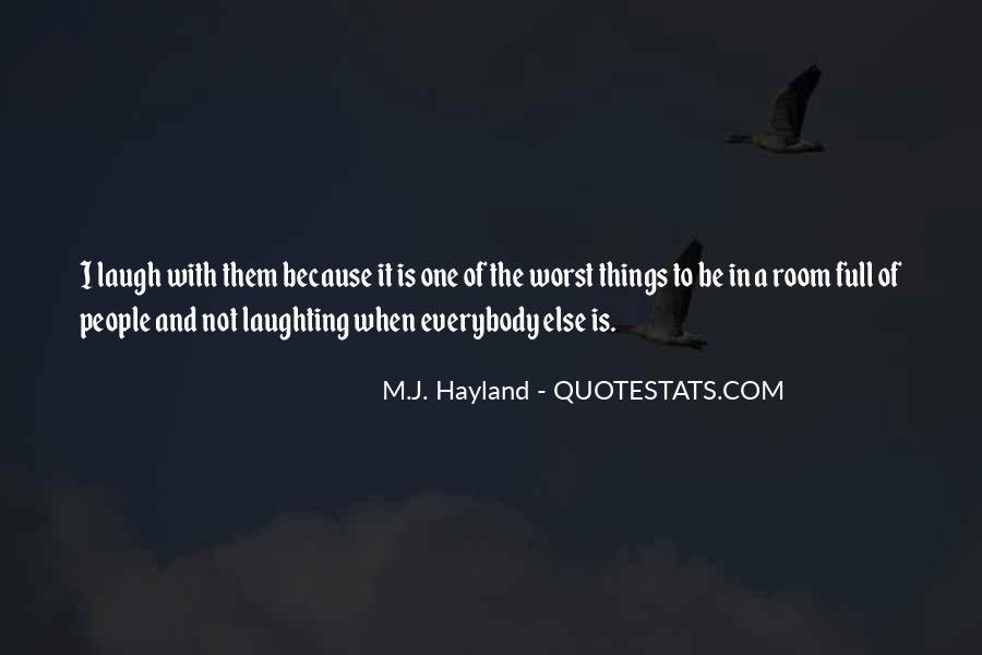 Coconino Quotes #1513564