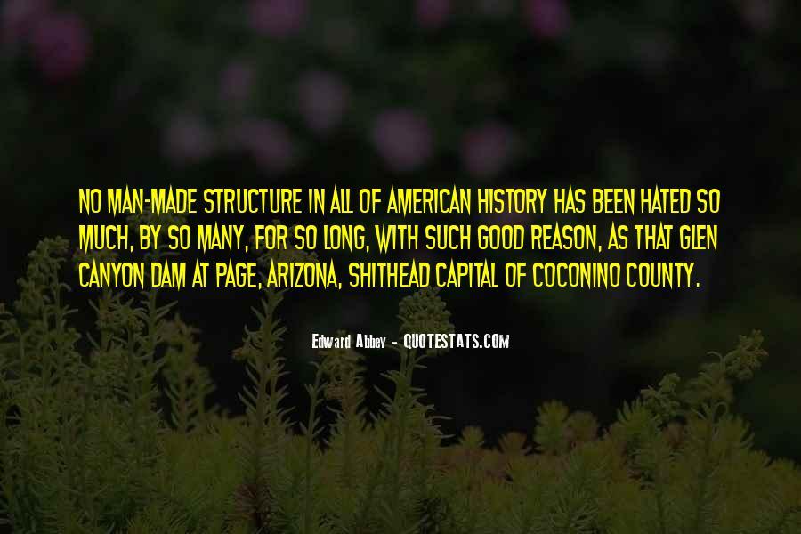 Coconino Quotes #1708745