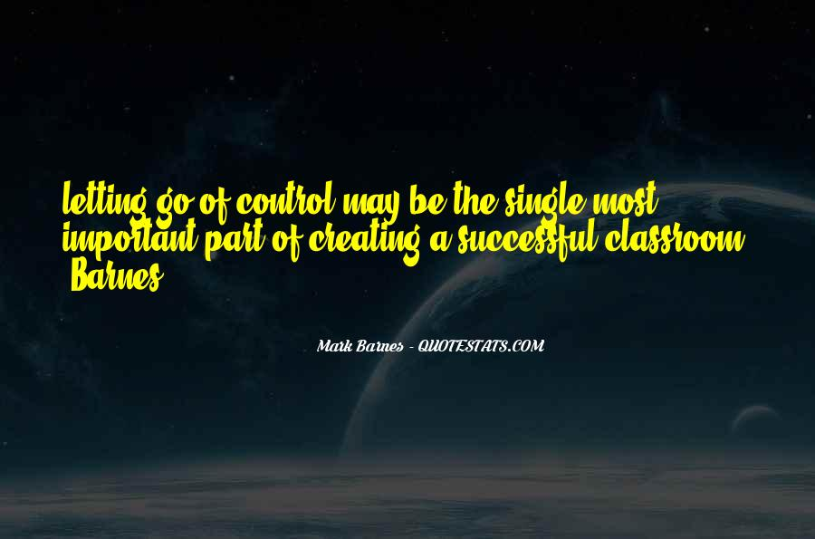 Codifying Quotes #983737