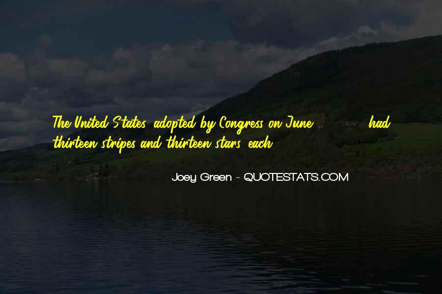 Coenobium Quotes #1196998