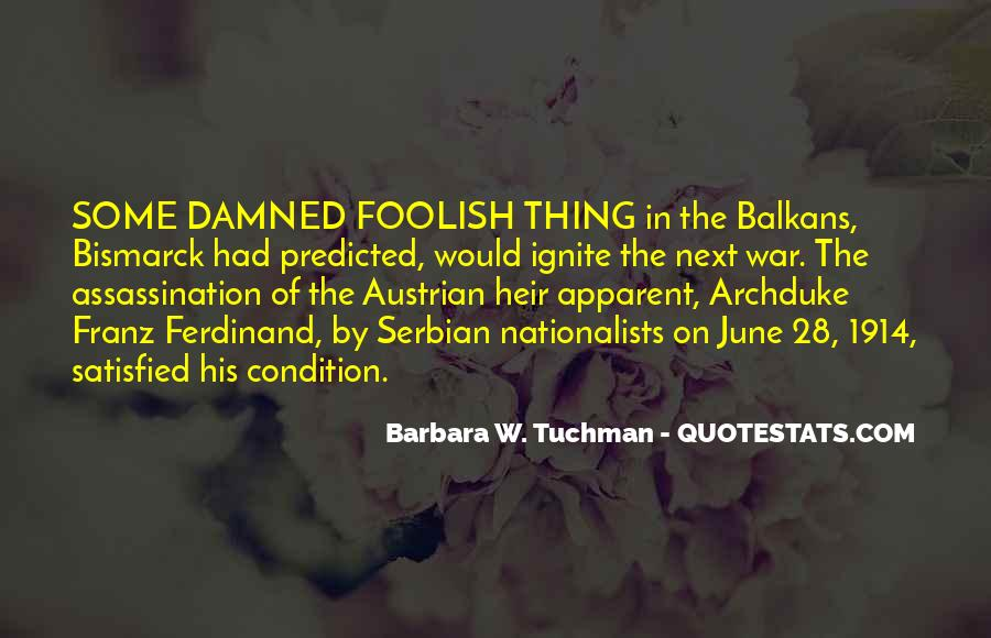 Coenobium Quotes #1731192