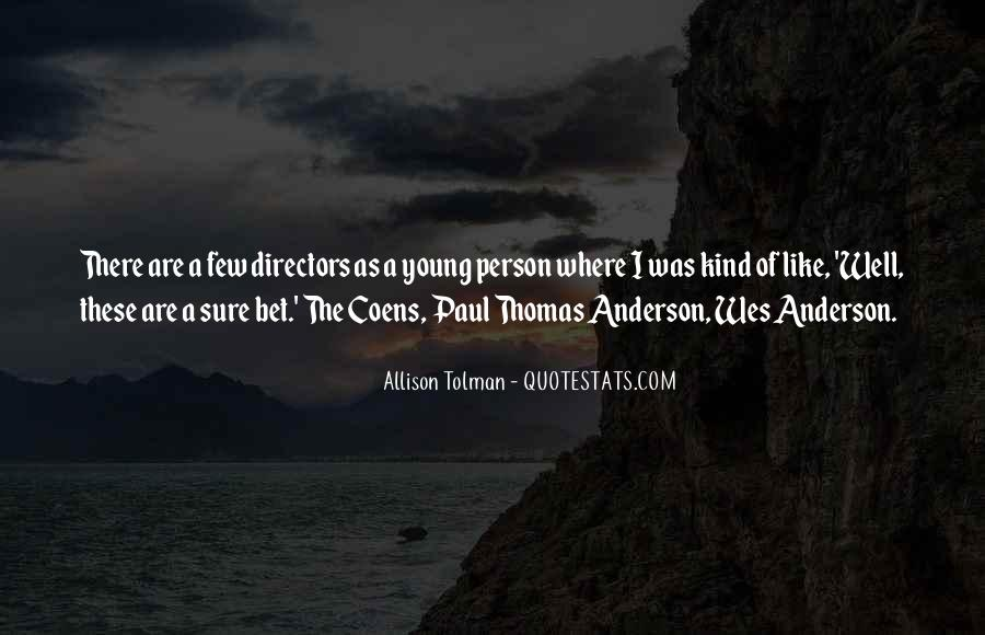 Coens Quotes #15994