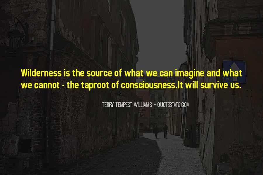 Cognito Quotes #16707