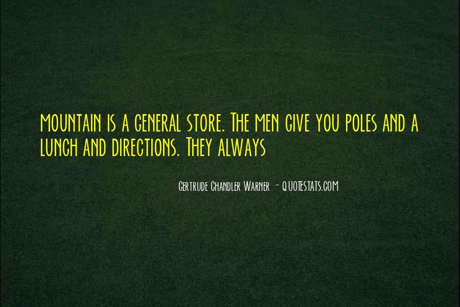 Colagen Quotes #1338635