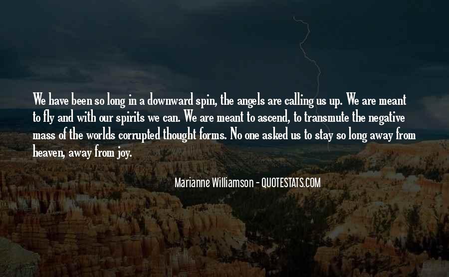 Colagen Quotes #1682116