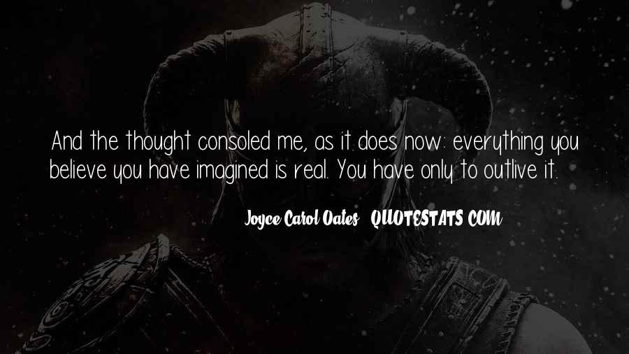 Colagen Quotes #924626