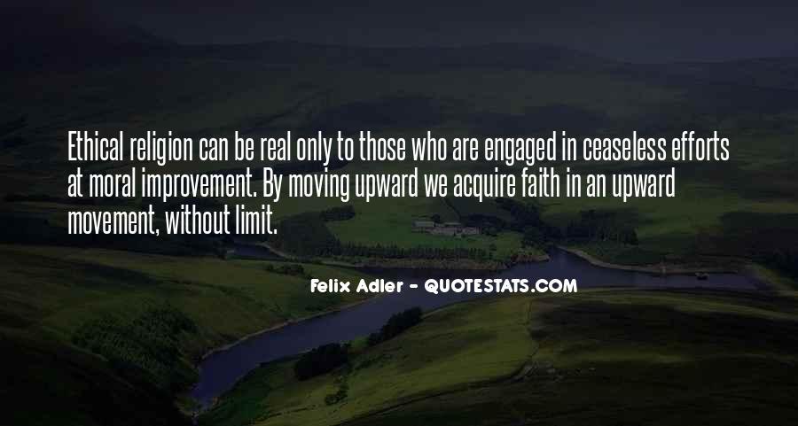 Collegians Quotes #196301