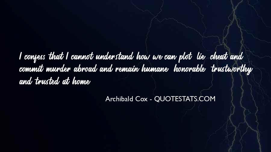 Collegians Quotes #560629