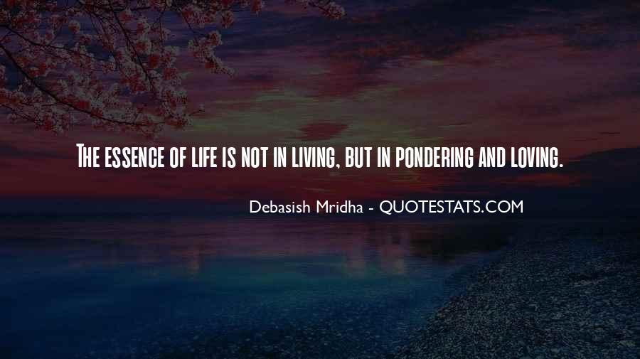 Collegians Quotes #613811
