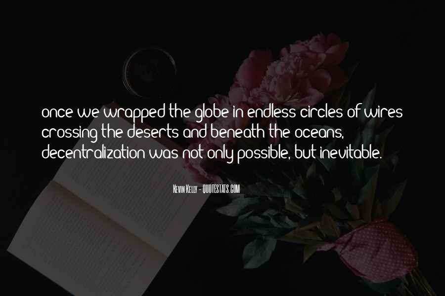 Collegiates Quotes #1304397
