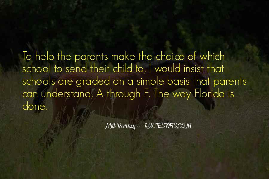 Collegiates Quotes #524880