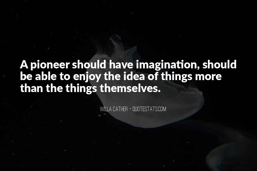 Colliering Quotes #792289