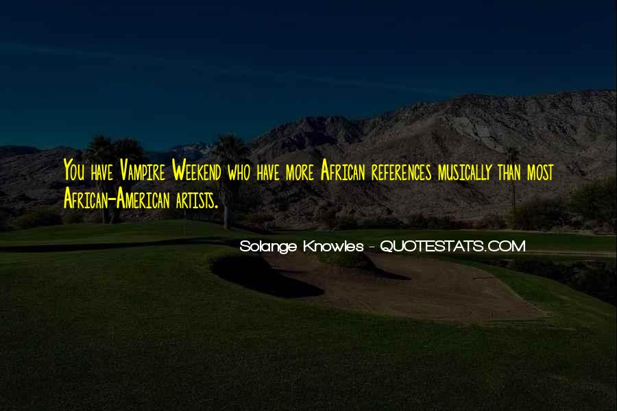 Colonnaded Quotes #939303