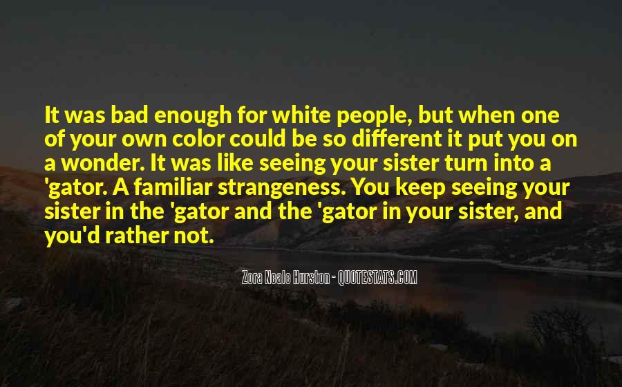Color'd Quotes #1059902
