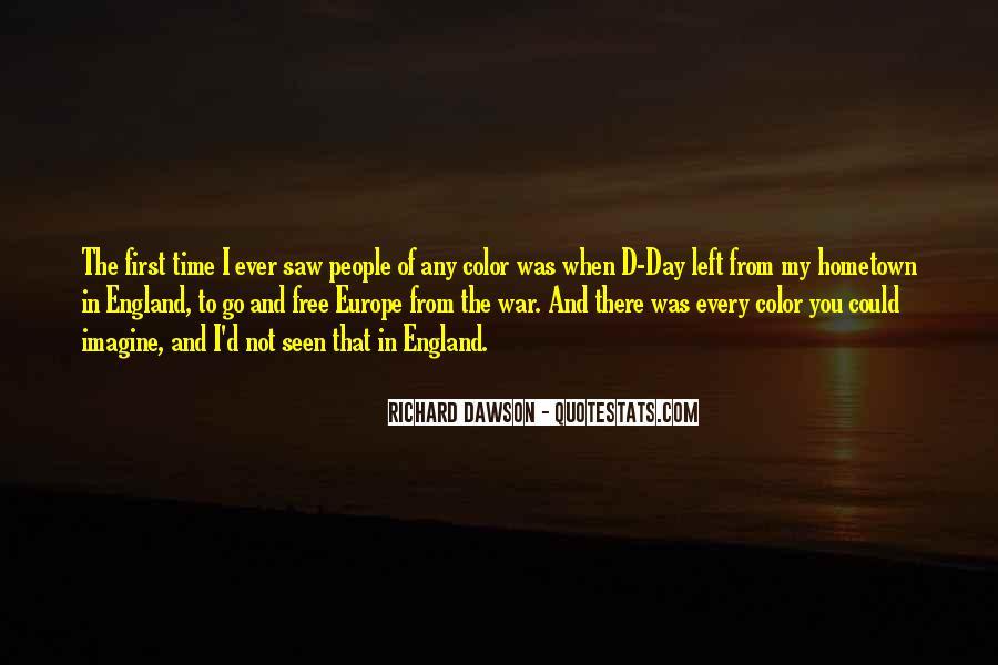 Color'd Quotes #1068156