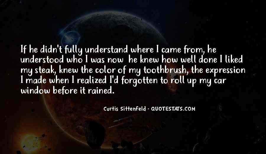 Color'd Quotes #1154545