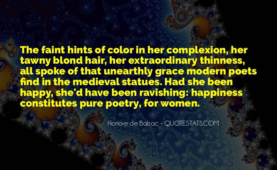 Color'd Quotes #1198622