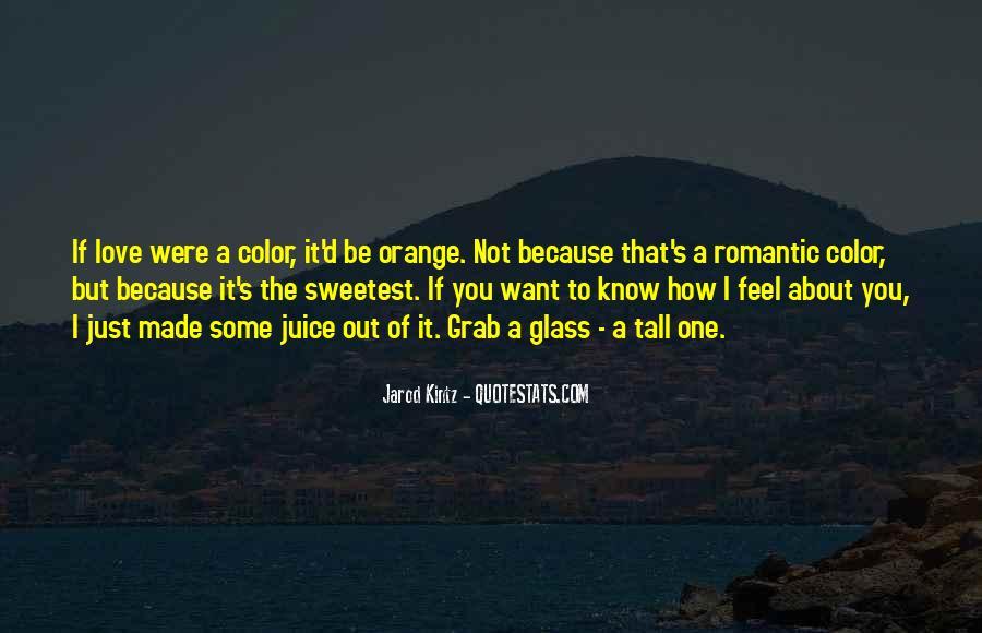 Color'd Quotes #1297574