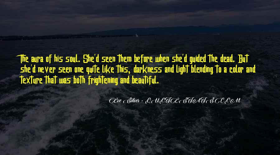 Color'd Quotes #1342782
