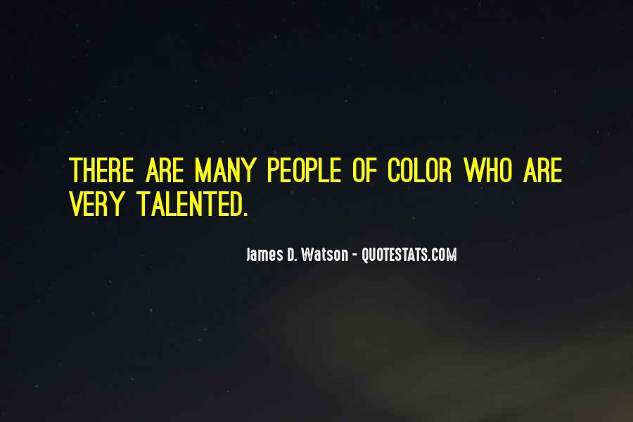 Color'd Quotes #1568824