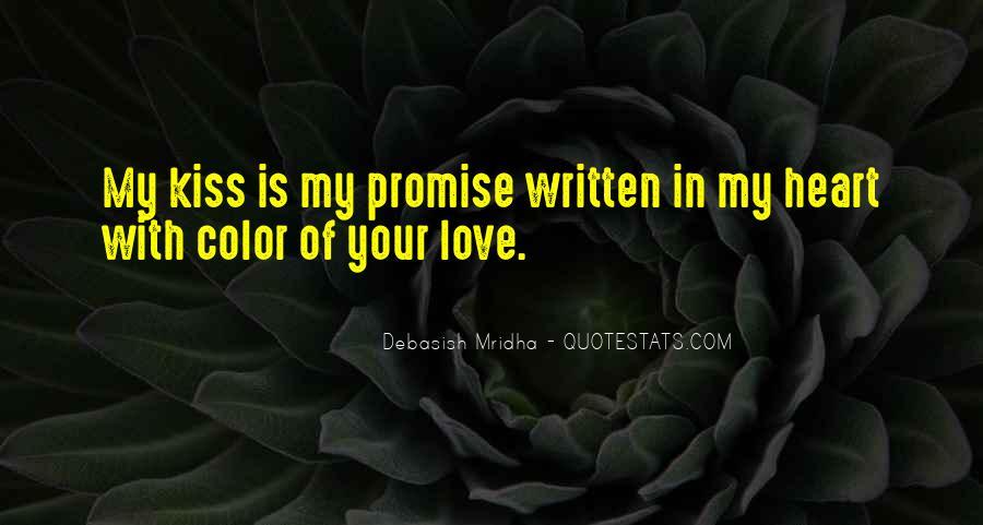 Color'd Quotes #1599694